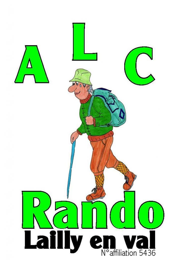 ALC Rando Lailly